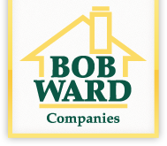 Bob Ward Companies | New Homes in Maryland and Southern Pennsylvania
